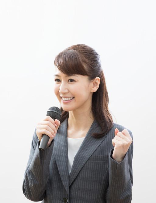 オープン起業塾2020/NEXT STEPビジネスコンテスト