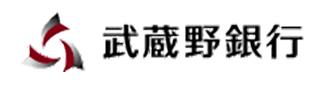 武蔵野銀行 浦和支店